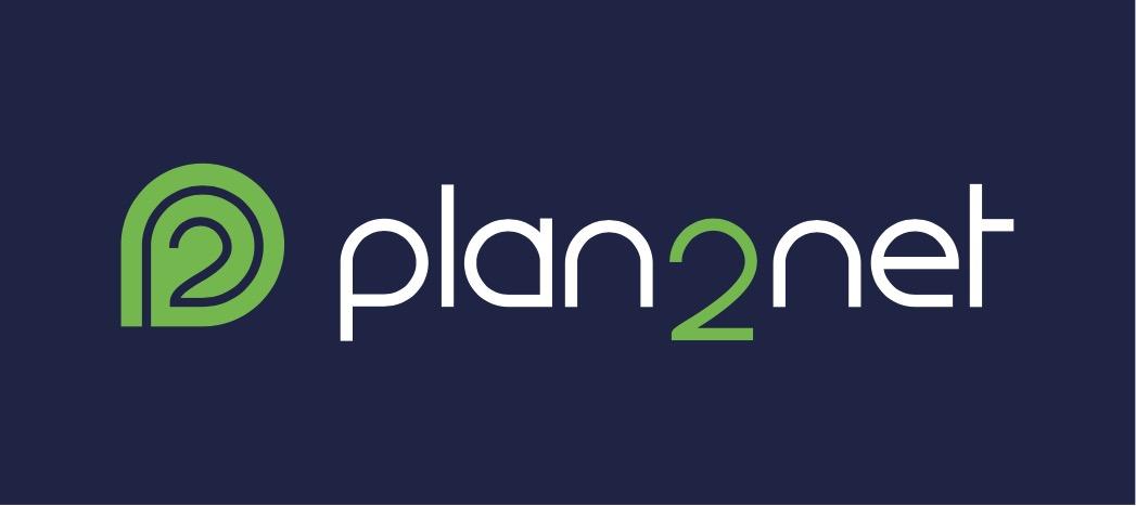 plan2net GmbH
