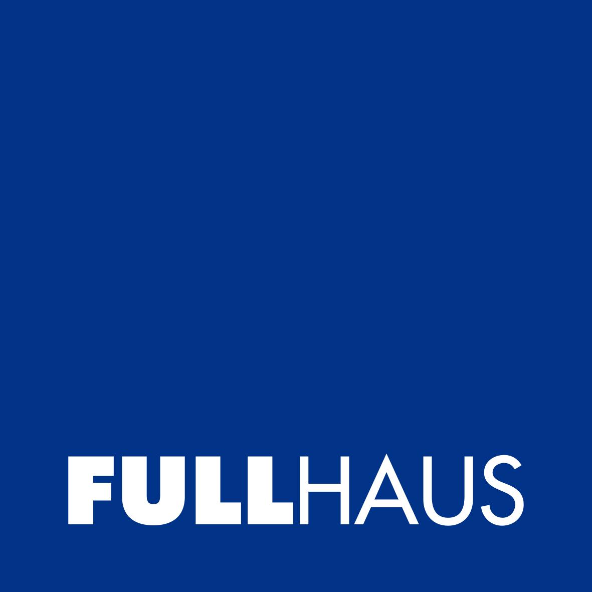 FULLHAUS GmbH