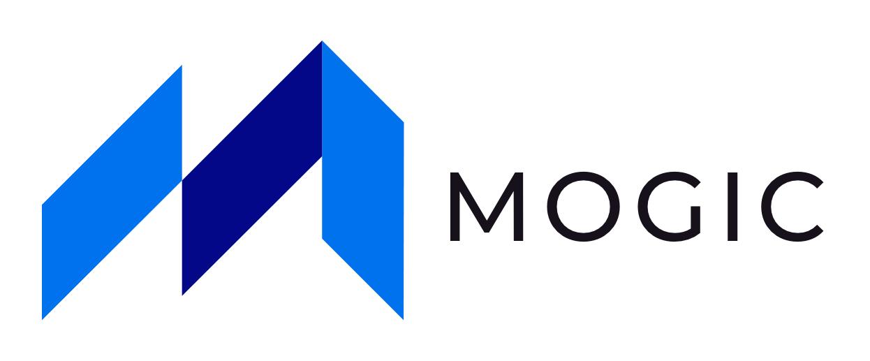 MOGIC GmbH