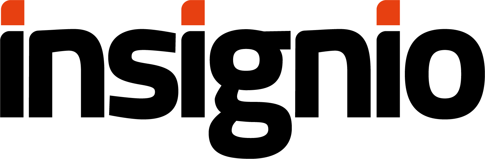 Insignio CRM GmbH