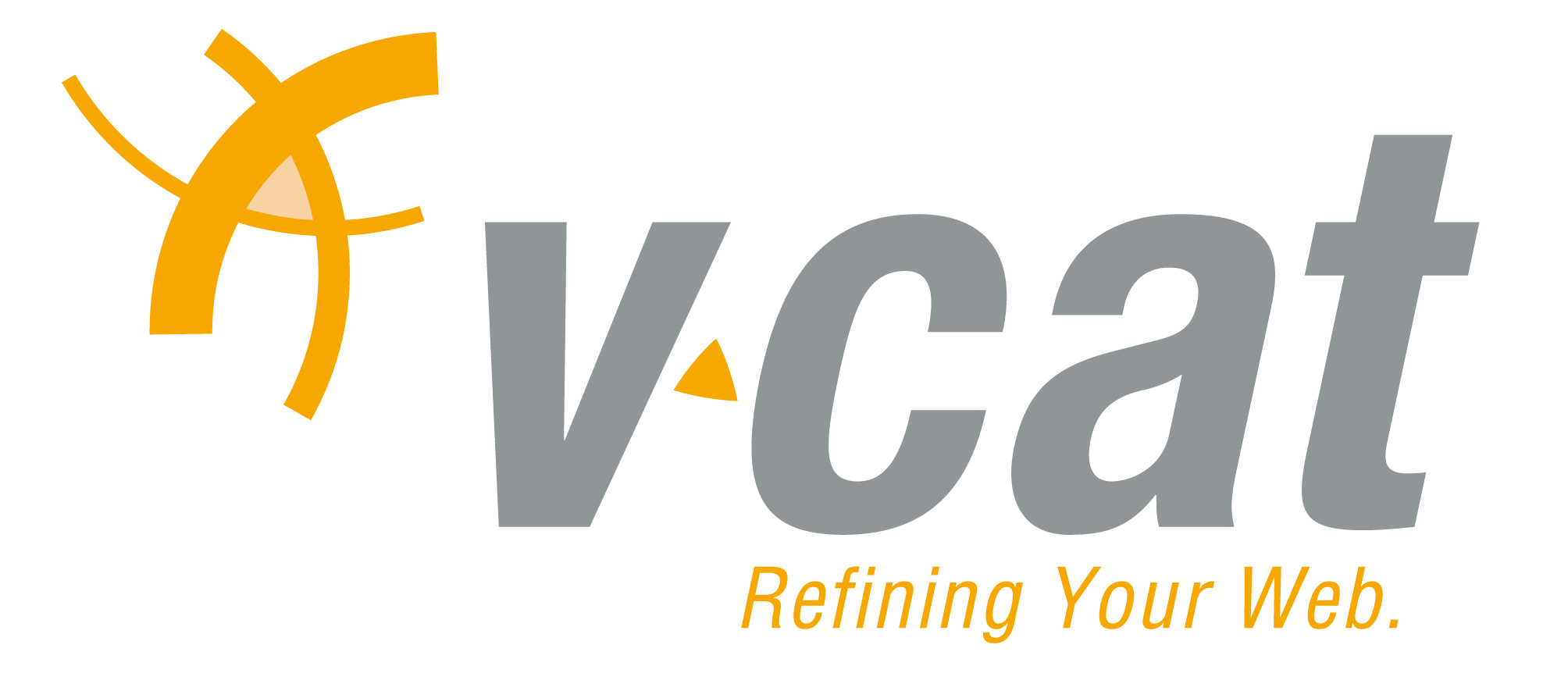 VCAT Consulting GmbH