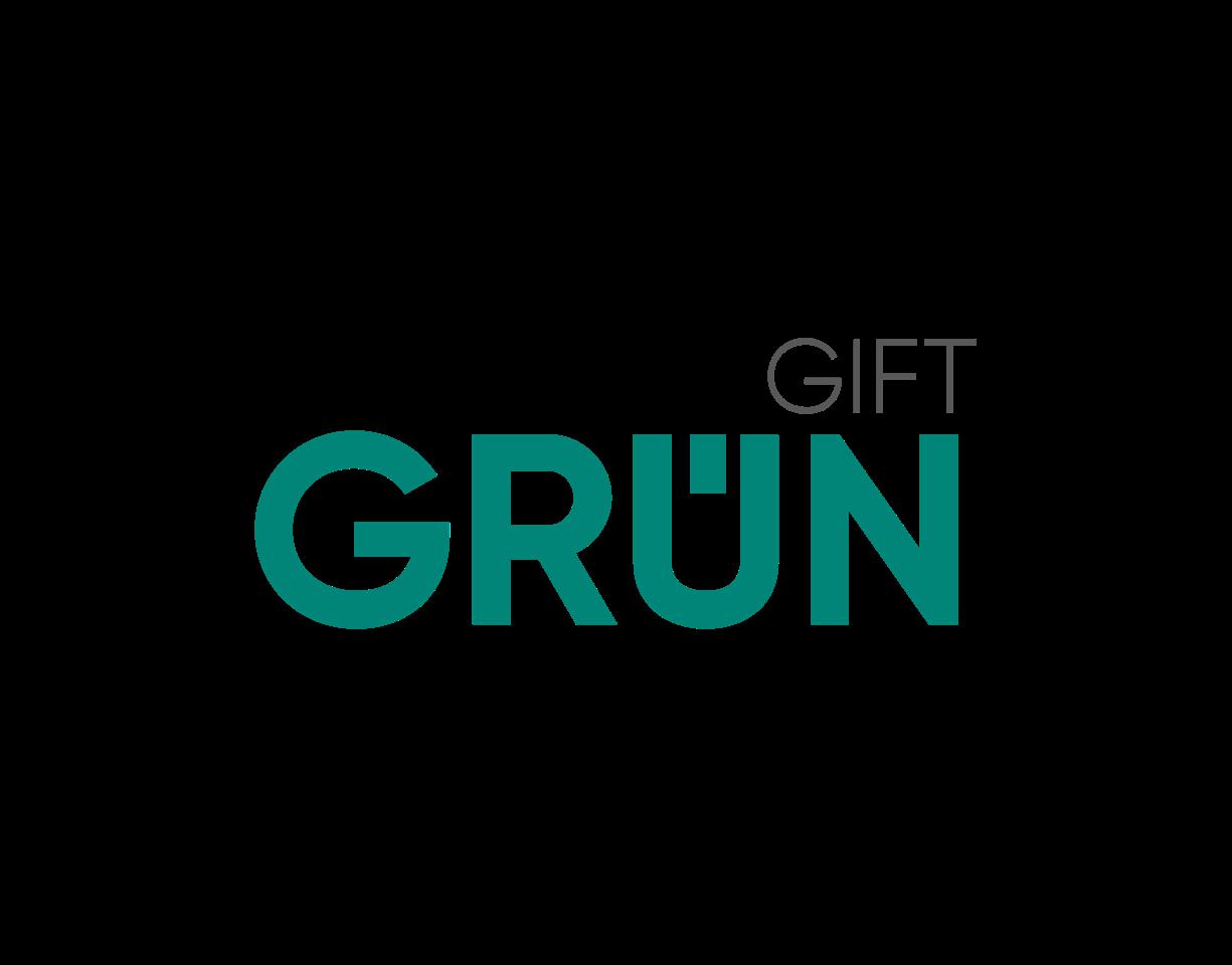 giftGRÜN GmbH Digitalagentur