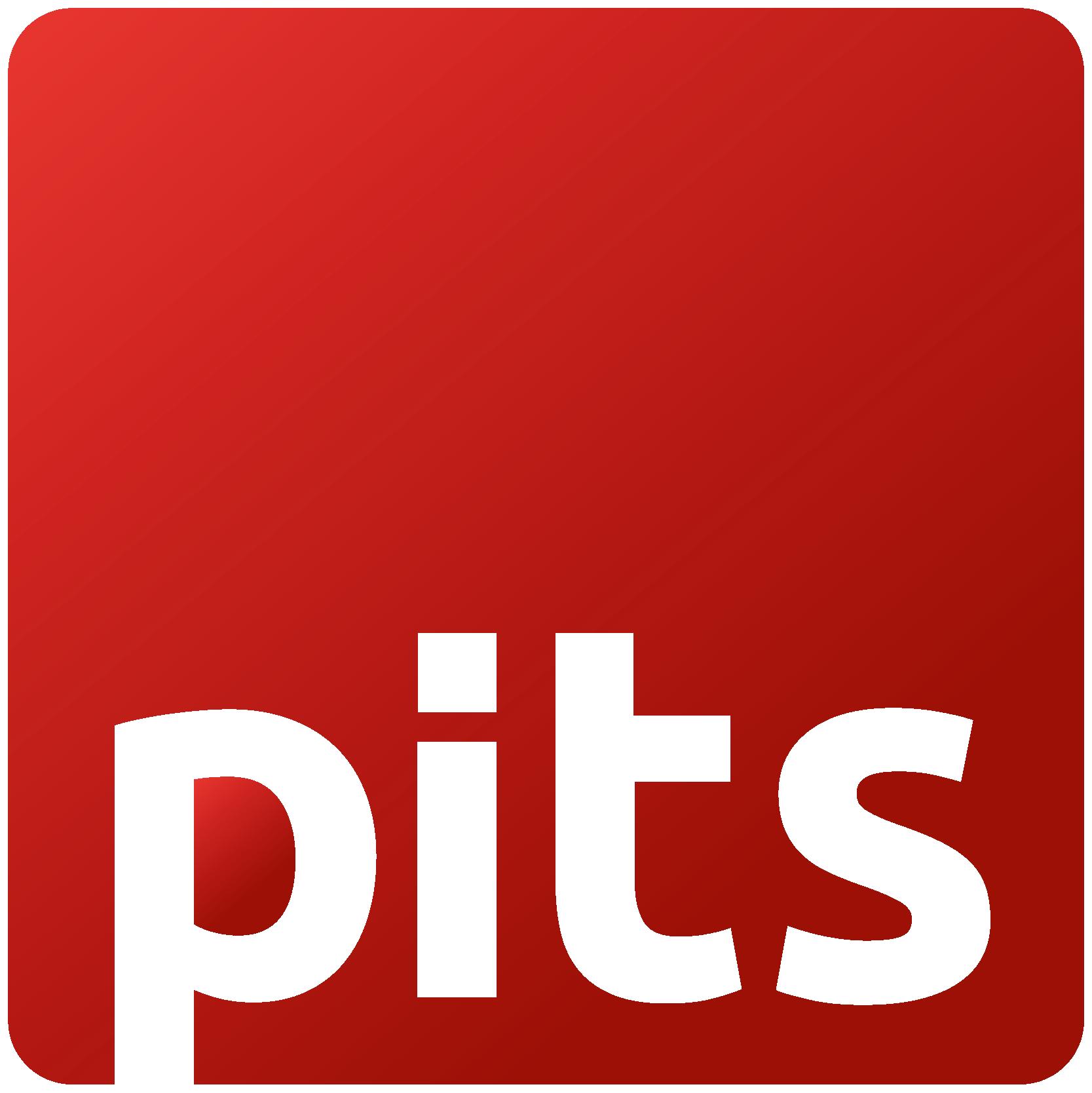 PIT Solutions Pvt Ltd.