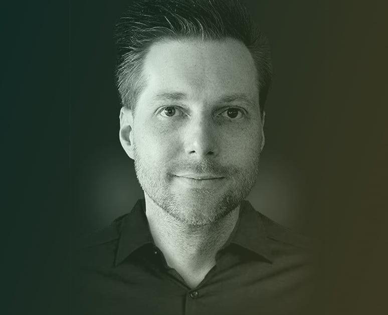 Felix Kopp