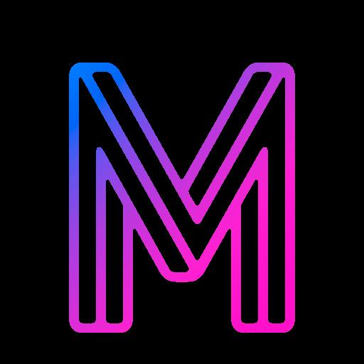 MADLAB GmbH