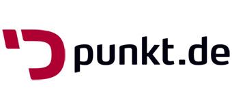 punkt.de GmbH