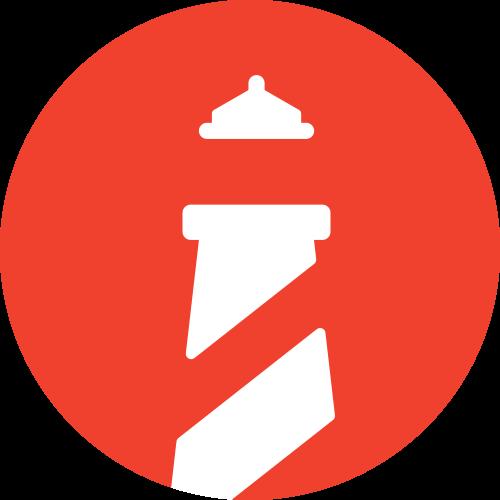 Leuchtfeuer GmbH