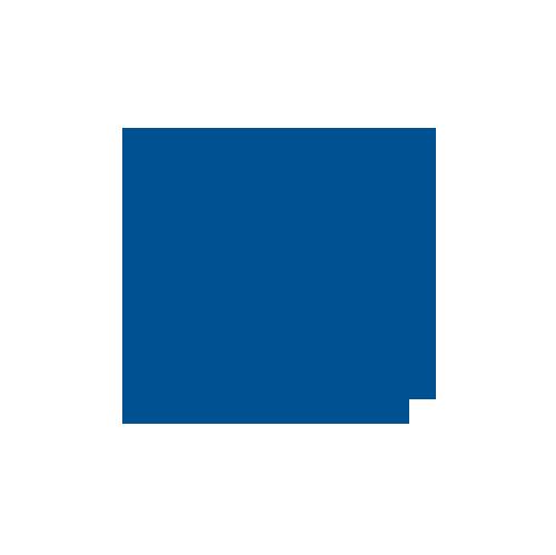 F7 Media GmbH