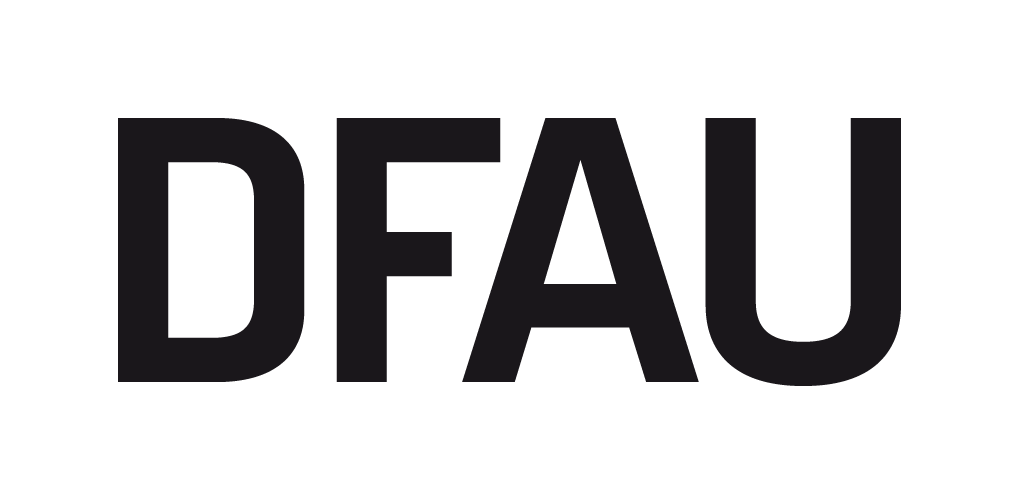 DFAU GmbH