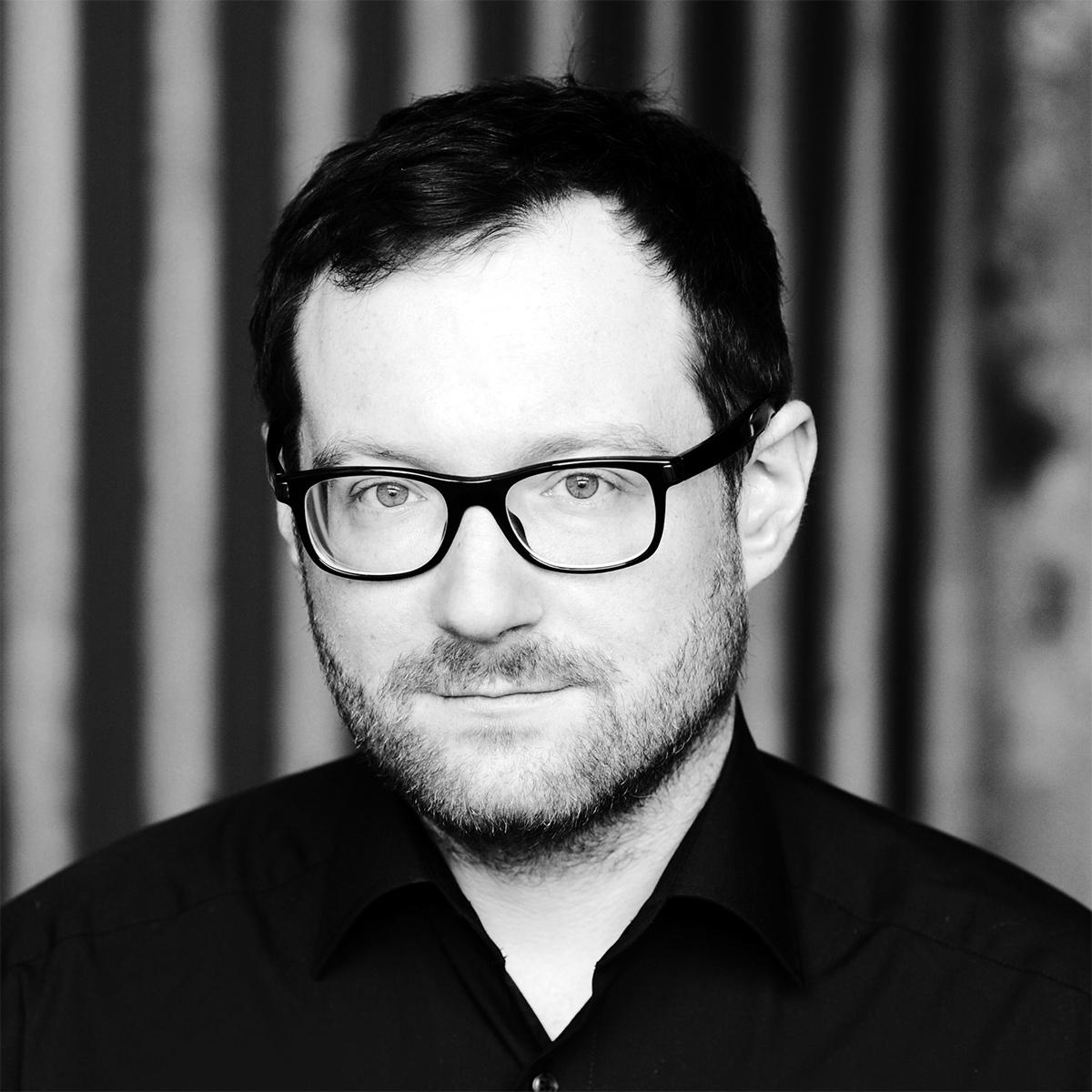 Michael Straschek – Freelance web developer