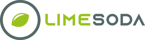 LIMESODA Interactive Marketing GmbH