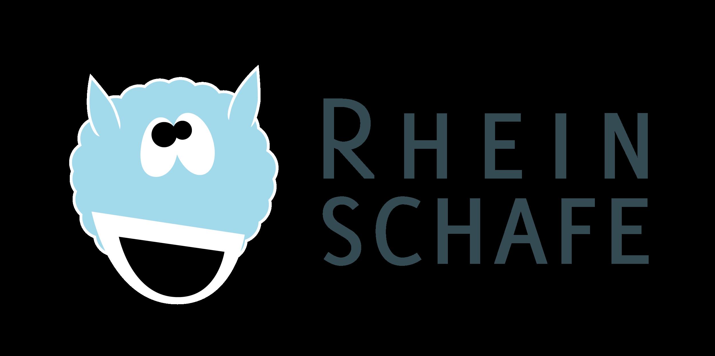 Rheinschafe GmbH